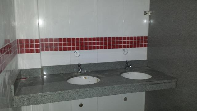 Galpão/depósito/armazém para alugar em , cod:I-020029 - Foto 11