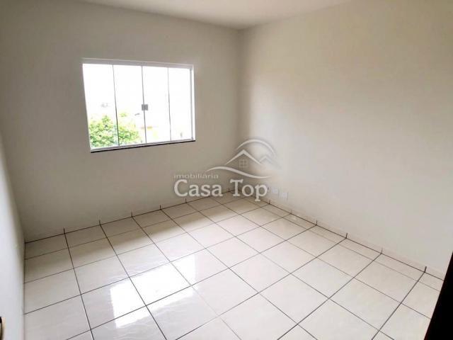 Casa à venda com 3 dormitórios em Boa vista, Ponta grossa cod:2517 - Foto 7