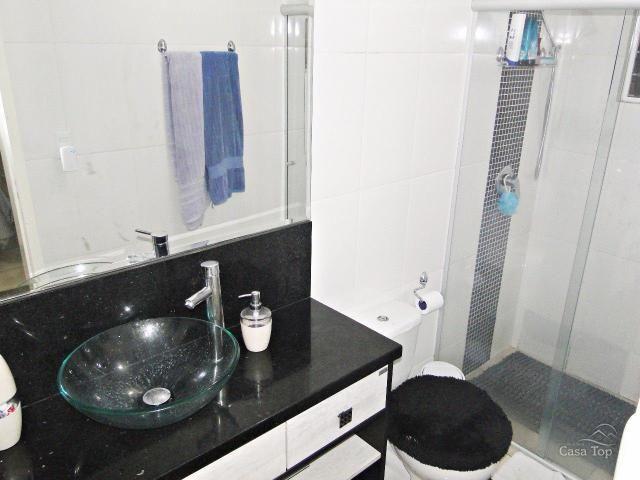 Casa à venda com 3 dormitórios em , Ponta grossa cod:719 - Foto 16