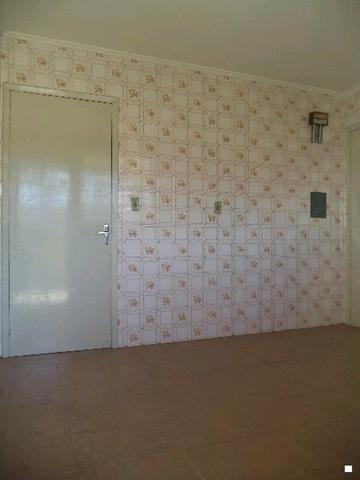 Apartamento para alugar com 2 dormitórios em , cod:I-022240 - Foto 2