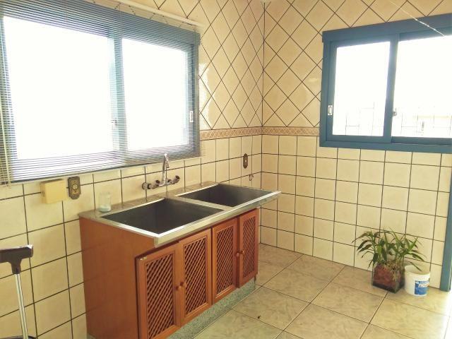 Casa para alugar com 3 dormitórios em , cod:I-021864 - Foto 19