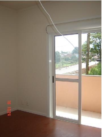 Apartamento para alugar com 3 dormitórios em , cod:I-022145 - Foto 4