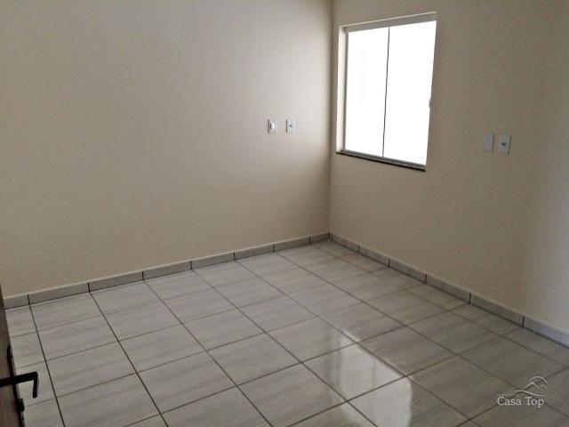 Apartamento à venda com 2 dormitórios em Rea urbana, Ipiranga cod:004 - Foto 10