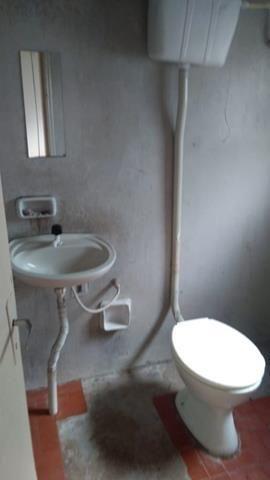 Casa para alugar com 2 dormitórios em , cod:I-022142 - Foto 6