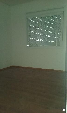 Apartamento para alugar com 3 dormitórios em , cod:I-022701 - Foto 3