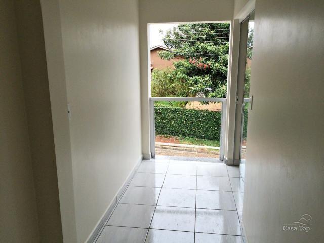 Apartamento à venda com 2 dormitórios em Rea urbana, Ipiranga cod:004 - Foto 8