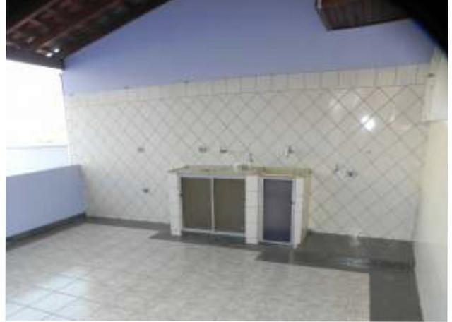 Residência para aluguel - Foto 3