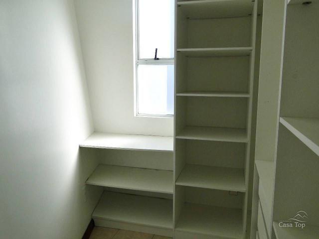 Casa à venda com 4 dormitórios em Rfs, Ponta grossa cod:1255 - Foto 11