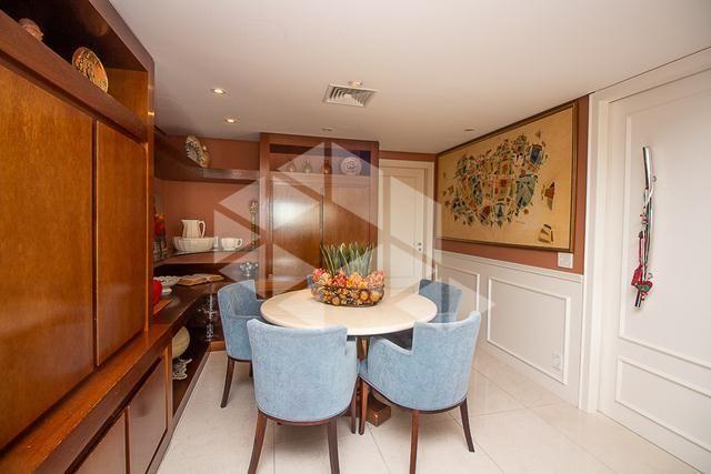 Apartamento para alugar com 4 dormitórios em , cod:I-002330 - Foto 13