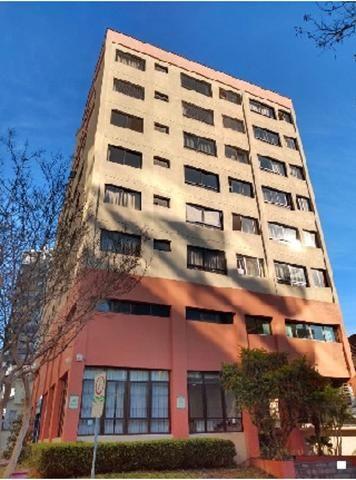 Apartamento para alugar com 1 dormitórios em , cod:I-022062