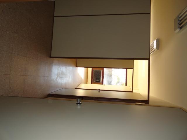 Escritório para alugar em , cod:I-005007 - Foto 8