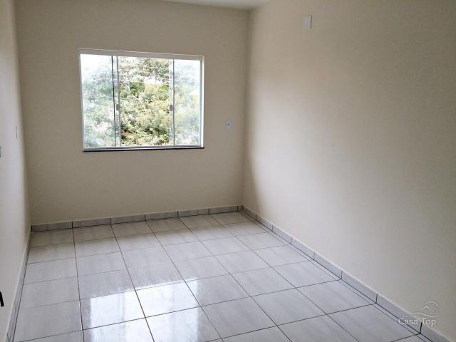 Apartamento à venda com 2 dormitórios em Rea urbana, Ipiranga cod:004 - Foto 7