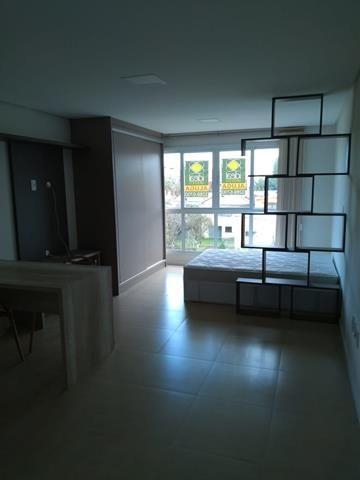Kitchenette/conjugado para alugar com 1 dormitórios em , cod:I-021972 - Foto 5