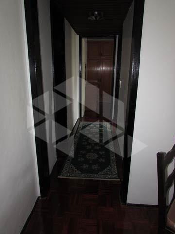 Apartamento para alugar com 2 dormitórios em , cod:I-018797 - Foto 7