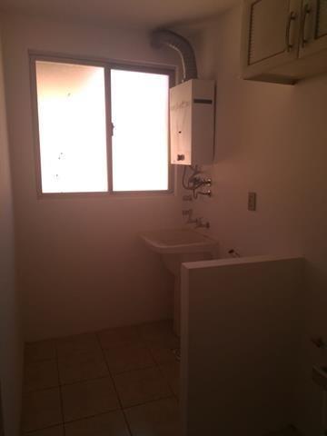 Apartamento para alugar com 2 dormitórios em , cod:I-021956 - Foto 6