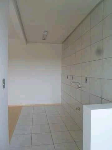 Apartamento para alugar com 2 dormitórios em , cod:I-022254 - Foto 9