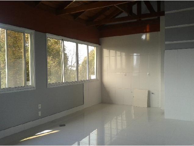 Casa para alugar com 3 dormitórios em , cod:I-022067 - Foto 2