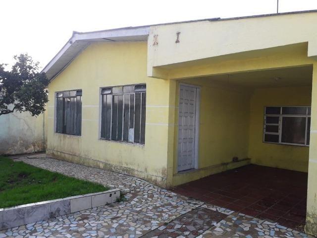 Residencia Jd. Paulista - Campina Grande do Sul - Foto 2