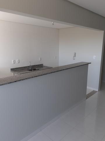 Apartamento em Luis Eduardo Magalhães - Foto 7