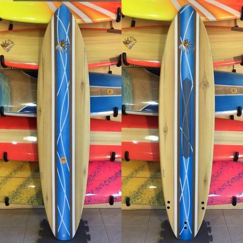 Pranchas de Surf, Funboards, Evolution e Long. Preço de Fábrica - Foto 3