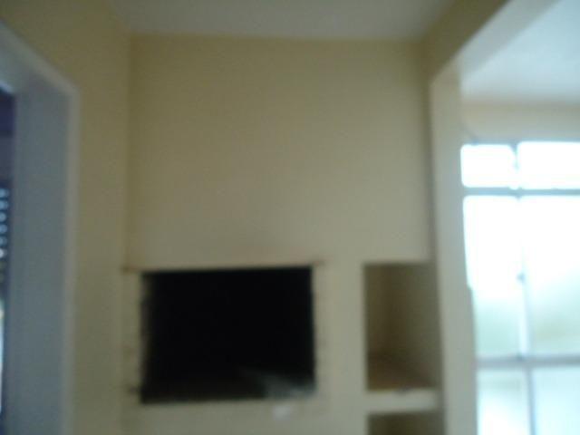 (AP1043) Apartamento no Centro, Santo Ângelo, RS - Foto 7