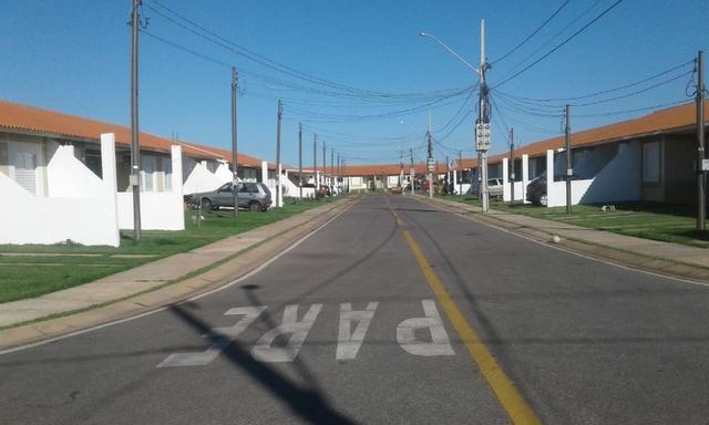 Condomínio Rio Cachoeirinha Aceita Financiamento - Foto 15