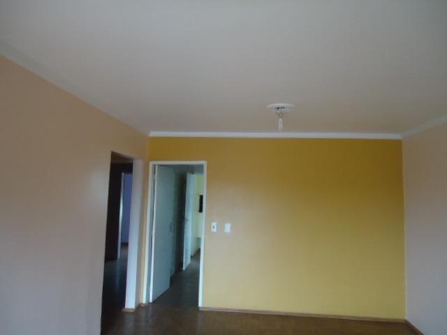 (AP1043) Apartamento no Centro, Santo Ângelo, RS - Foto 19
