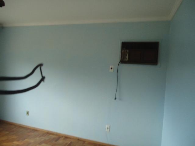 (AP1043) Apartamento no Centro, Santo Ângelo, RS - Foto 14