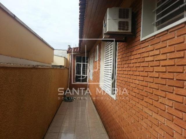 Casa à venda com 3 dormitórios em Jd s luiz, Ribeirao preto cod:11330 - Foto 6