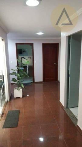 Loja para alugar, 30 m² por r$ 1.000,00/mês - centro - macaé/rj - Foto 7