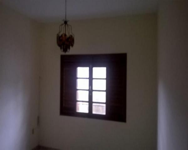 Casa para locação em natal / rn no bairro capim macio - Foto 9