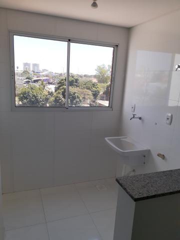 Apartamento em Luis Eduardo Magalhães - Foto 5