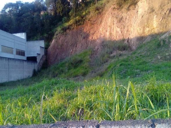 TERRENO PARA LOCAÇÃO NA VILA PROGRESSO / JD MERCI, JUNDIAÍ - Foto 3