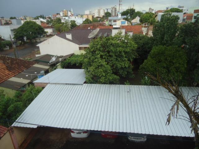 (AP1043) Apartamento no Centro, Santo Ângelo, RS - Foto 10