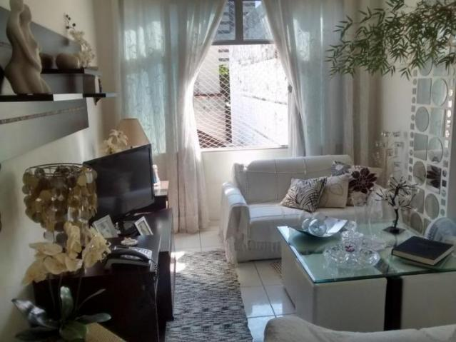 Apartamento - TIJUCA - R$ 490.000,00 - Foto 3