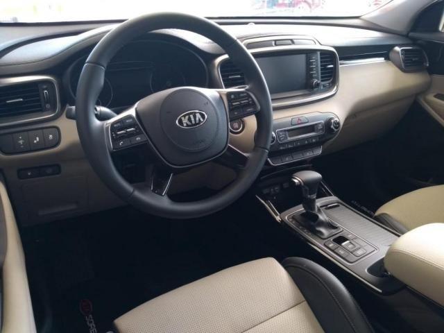 KIA SORENTO V6 AWD  - Foto 8
