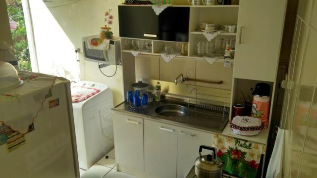 (AP1028) Apartamento na Cohab, Santo Ângelo, RS - Foto 3