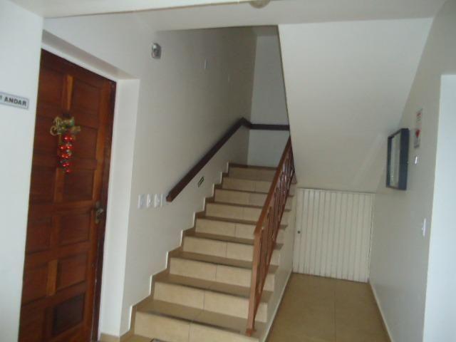 (AP1043) Apartamento no Centro, Santo Ângelo, RS - Foto 5