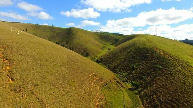 Domingos Martins, região de Pedra Azul, lindíssimo sítio com 59,7 hectares - Foto 13