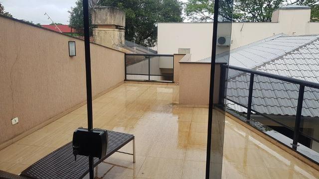 Casa Jardim Cidade Nova - Foto 11