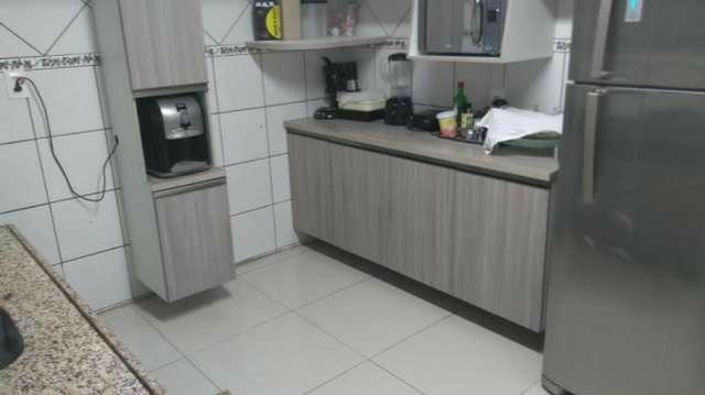 Linda casa de 2 quartos em Paracambi - Foto 4