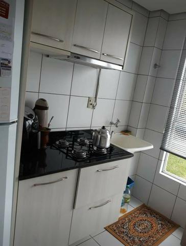 (AP1045) Apartamento no Jardim das Palmeiras, Santo Ângelo, RS - Foto 7
