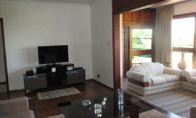 Linda casa de 2 quartos em Saracuruna - Foto 3