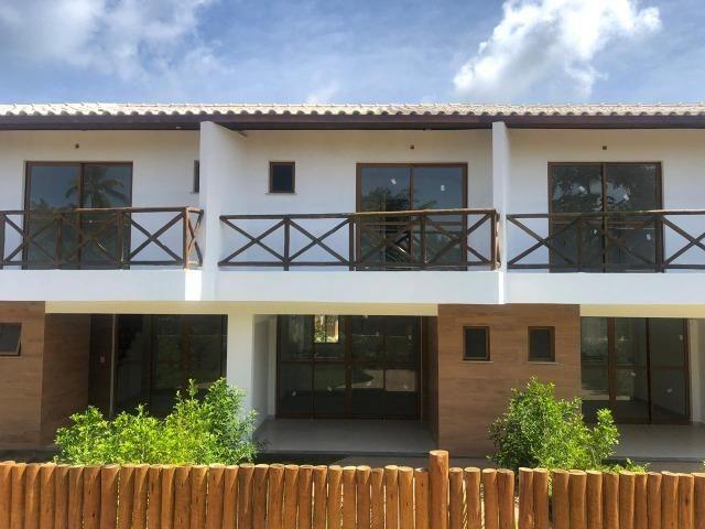 Riverside Imbassai Pronto pra morar, Sua casa de Praia a 10 min da Praia do Forte - Foto 8