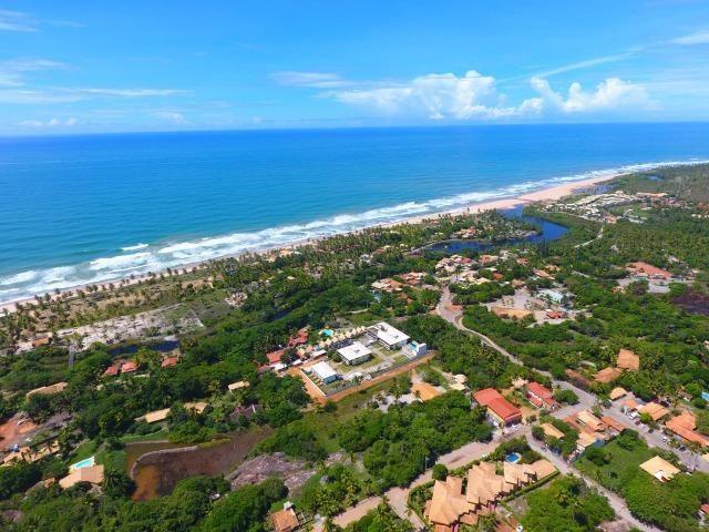 Riverside Imbassai Pronto pra morar, Sua casa de Praia a 10 min da Praia do Forte - Foto 10