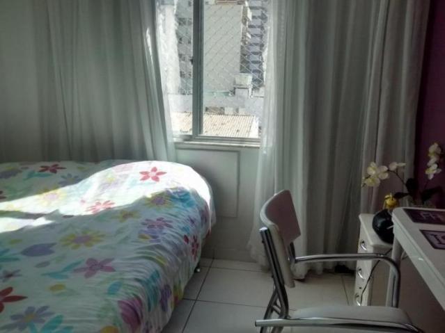 Apartamento - TIJUCA - R$ 490.000,00 - Foto 11