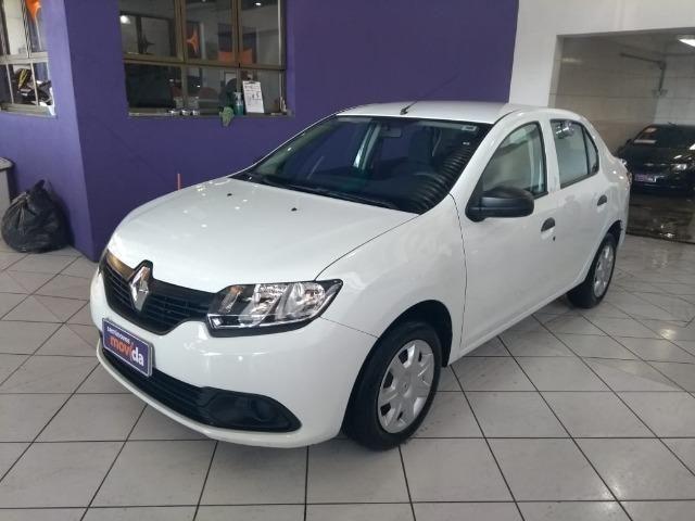 Renault - Foto 6