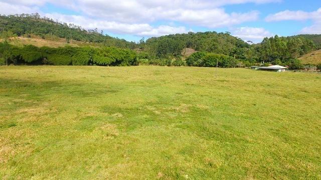 Domingos Martins, região de Pedra Azul, lindíssimo sítio com 59,7 hectares - Foto 7