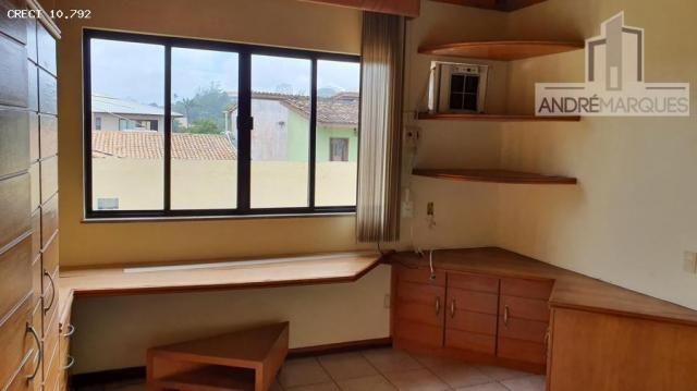 Casa em Condomínio para Venda em Salvador, jaguaribe, 4 dormitórios, 4 suítes, 2 banheiros - Foto 18