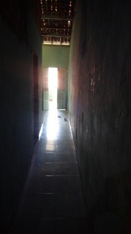 Vendo Casas na Rua Joselandia e Av. Mustardinha 85 mil (Oferta) - Foto 5